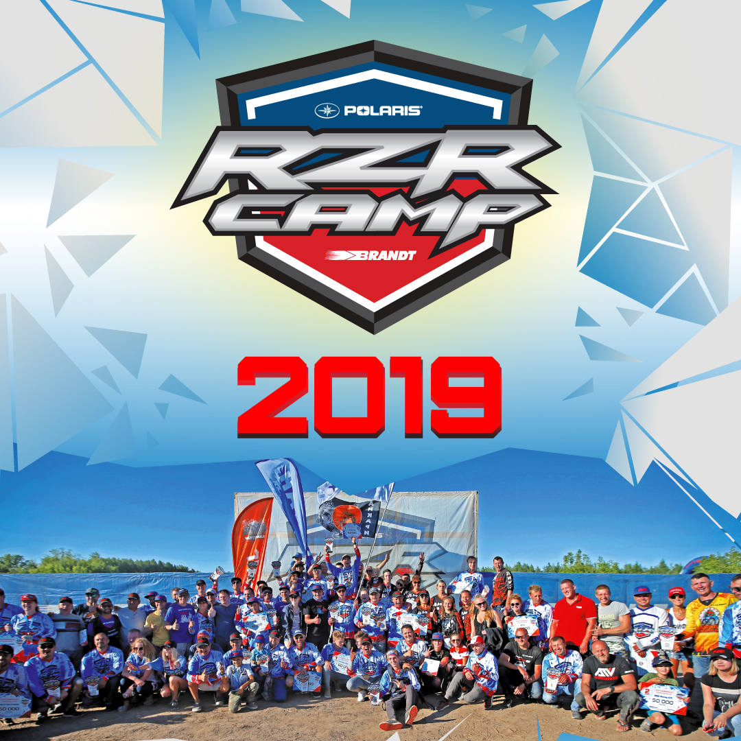 RZR-CAMP_2019.jpg
