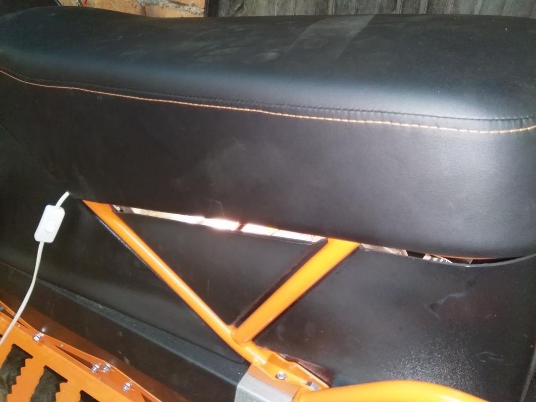 Щели багажника-2.jpg