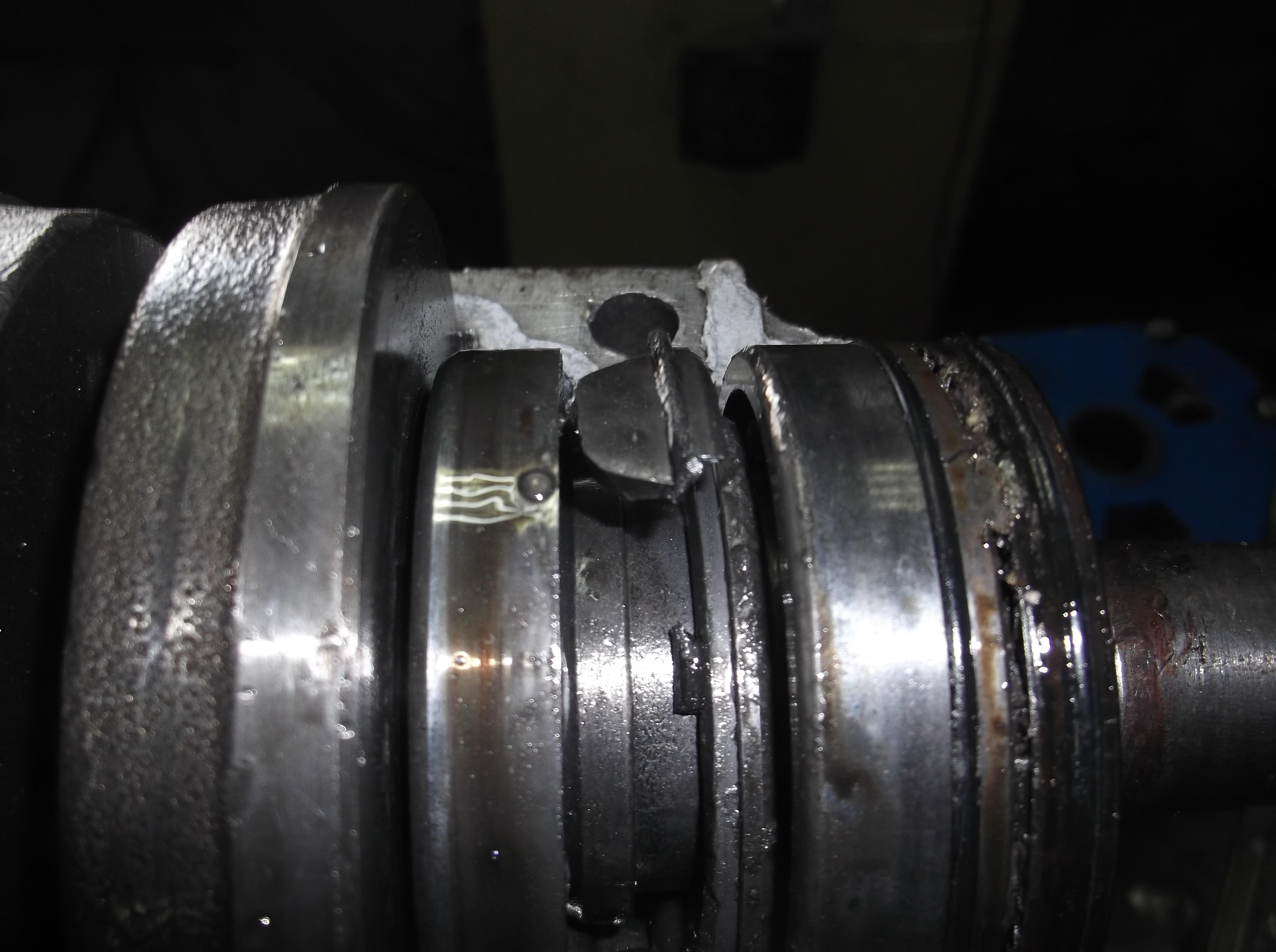 DSCF3929.JPG