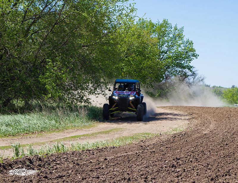 moto-rally-cup (11).jpg