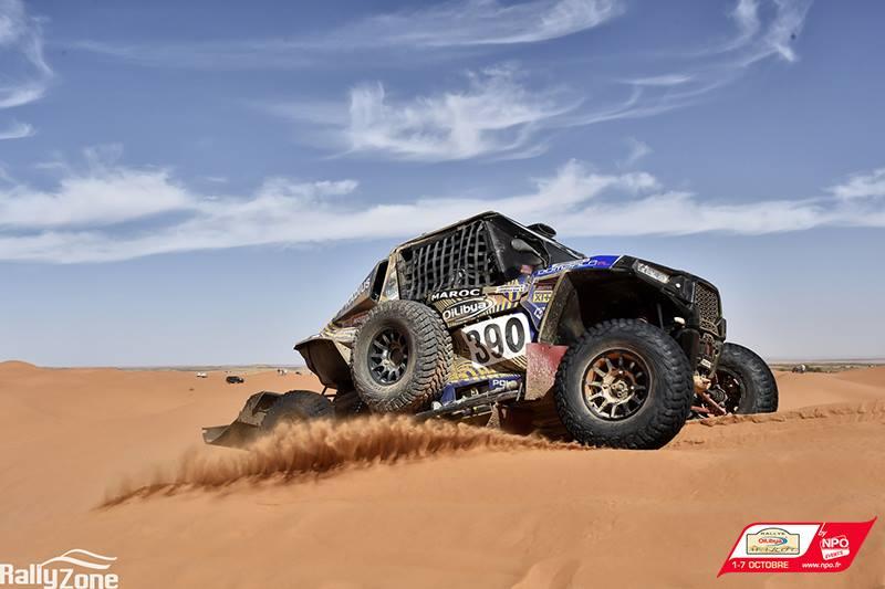 Rallye-OiLibya-du-Maroc (1).jpg